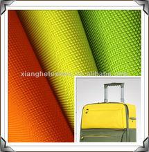 2012 fashion 2012 fashion printed fabrics
