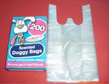 2013hotsales handle style diaper bag