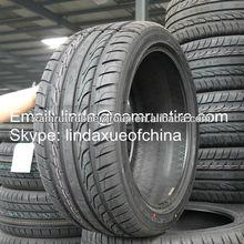 jeep car tire 195/55R15