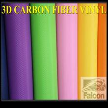 car carbon fiber