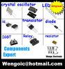 (Electronic components)FREEZE 75 400ML