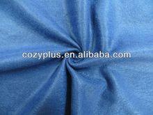 2013 wholesale Cotton velvet/flannel/Coral fleece/Polar fleece for key chain decoration TOY accessories