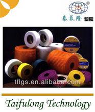 profi ptfe beschichtet fiberglas klebeband