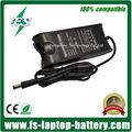 19.5v 4.62a adapter hdmi rca adapter für dell notebook laptop ladegerät