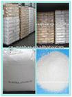 water base acrylic polymer