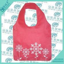 2012 New Style Fashion non woven shopping Bag