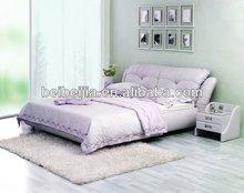 soft bed foshan furniture