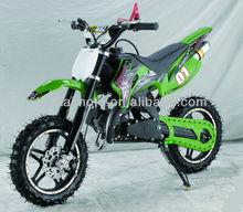 49cc mini bike 2-stroke engine (TKD50-001)