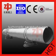 HOT SALE! pengering tiga silinder cement clinker factory
