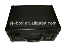 Aluminum Laptop Case,aluminum business computer case,aluminum mold lap top case
