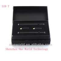 Top rating eco electronic cigarettes popular electronic cigarette