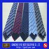 OEM Crystal Cool Tie
