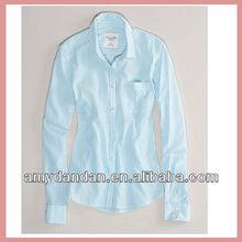 linen shirts for women