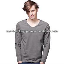men t shirt manufacturer