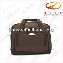 fashion cheap 10inch polo laptop bag