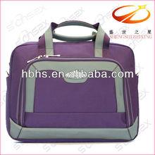 2012anime polo laptop bag for women