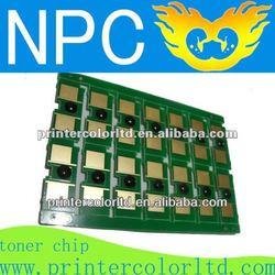 chips toner cartridge for HP Q 7551X chips toner chips