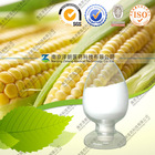 Dextrose Anhydrous 99% from GMP Manufacturer