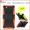 case for blackberry wholesale