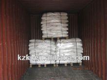 industrial grade Porous and prills ammonium nitrate 99.5%
