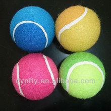 china import toys balls