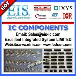(IC) DSC010-TB W3
