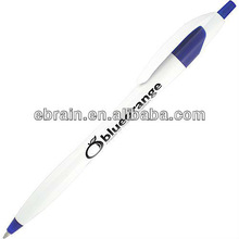 cheapest promotional pen with vast colors