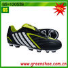 New china football shoes,soccer shoes,football product,sportswear