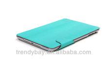 Rock leather case for ipad mini