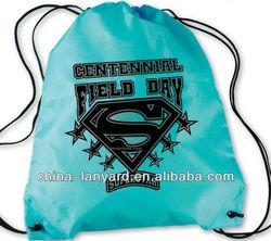 Small Nylon Drawstring Bags Wholesale
