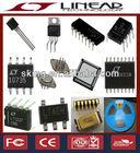 ELECTRONIC LT26