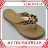 /product-gs/gold-crochet-handmade-pu-slippers-2013-840242714.html