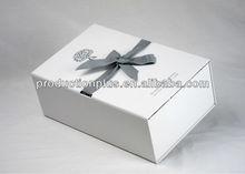 3 Wine Bottle cardboard wine box