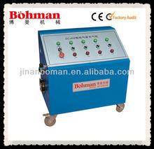ZCJ02 Vacuum glass air filler machine/Vacuum glass Inert Gas Inflator/Vacuum glass gas charging machine