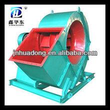 high pressure boiler centrifugal fan blower