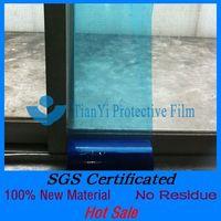 PE anti scratch adhesive nayanthara blue film videos