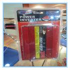 sma solar inverter/solar grid inverter