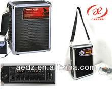 PROFESSIONAL SPEAKER /PA SPEAKER/PROFESSIONAL mini beats audio speaker, equalizer adjustment)