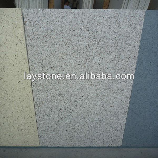 imitation granite