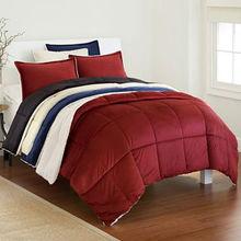 New design duvet cover sets Comforter,Bedsheet,Quilt