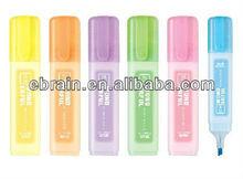 mini permanent marker pen,promotional marker pen