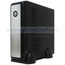 V4-E350 Low Price Computer, Tiny PC, UMPC EPC