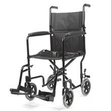 Portable Transport Wheelchair