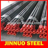 API 5CT J55 - P110 Petroleum Casing pipe Buttress thread