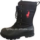 men's designer snow boots