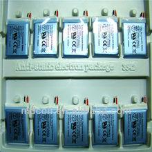 14250 battery