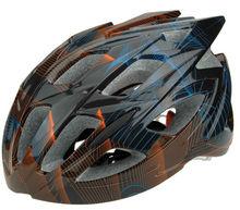 dot helmet mx helmet/monster helmets plastic helmet/ece helmet