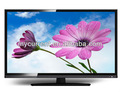 led tv de 32 pulgadas por el oem