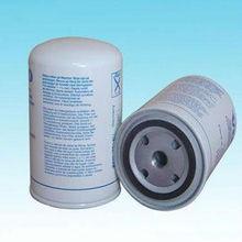Hot sale auto engine oil filter price 1170855