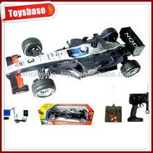 1:10 radio control toy cars